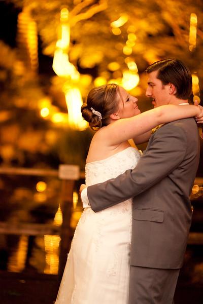 0745-110918-Carly-Aaron-Wedding-©828