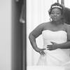 0015-110730_cassaundra-terrance-wedding-©8twenty8_Studios