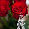 0002-110730_cassaundra-terrance-wedding-©8twenty8_Studios