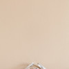 0004-110730_cassaundra-terrance-wedding-©8twenty8_Studios