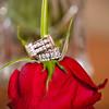 0003-110730_cassaundra-terrance-wedding-©8twenty8_Studios