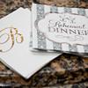 0010-110730_cassaundra-terrance-wedding-©8twenty8_Studios