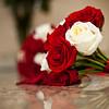 0007-110730_cassaundra-terrance-wedding-©8twenty8_Studios
