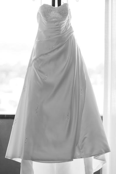 0001-110730_cassaundra-terrance-wedding-©8twenty8_Studios