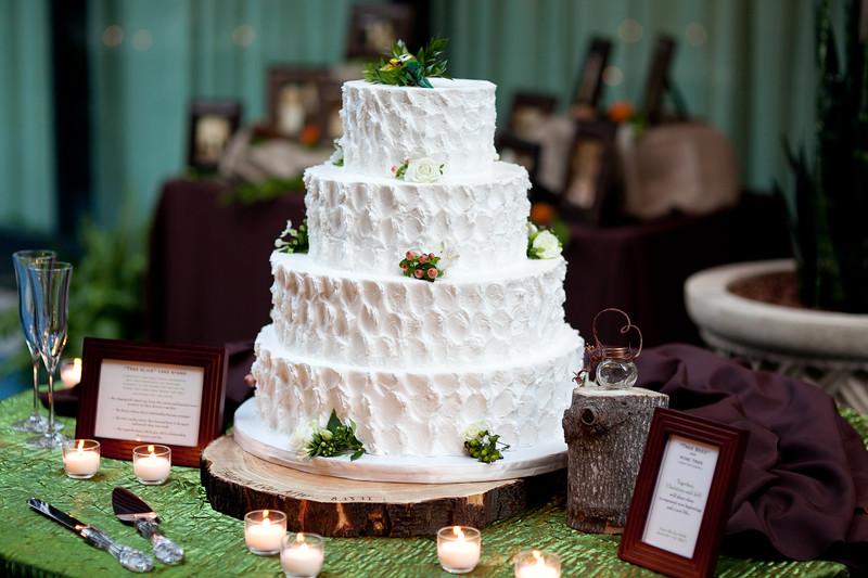 0731-110813-Christina-Jeff-Wedding
