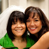 0013-110813-Christina-Jeff-Wedding