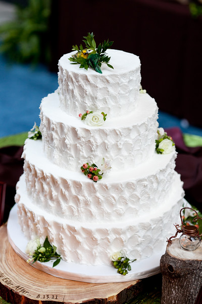 0733-110813-Christina-Jeff-Wedding