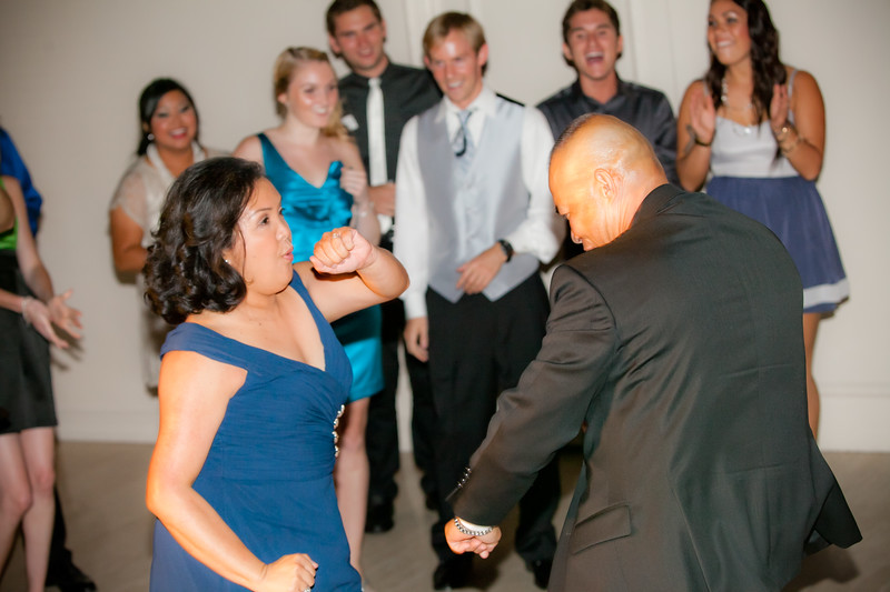0745-110625_clarissa-dan-wedding-©8twenty8_Studios
