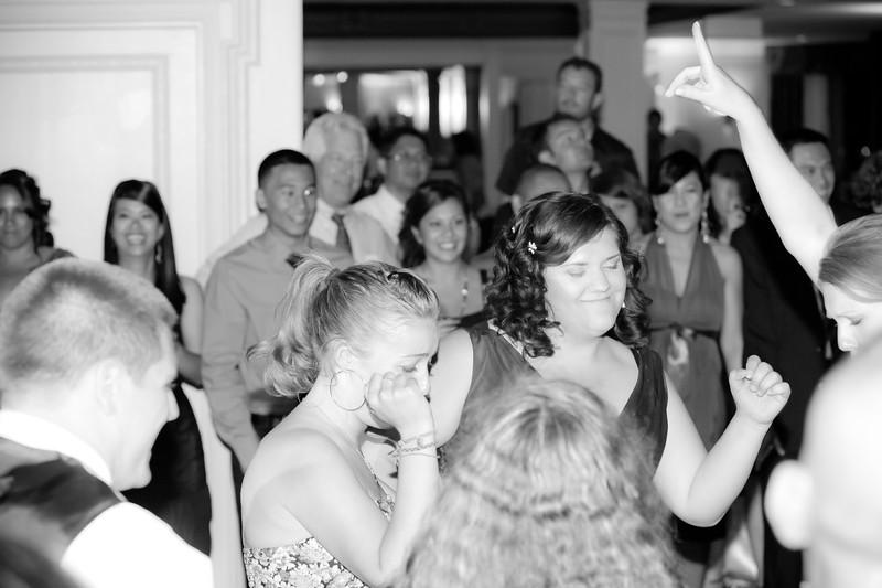 0746-110625_clarissa-dan-wedding-©8twenty8_Studios