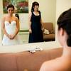 0013-110813_Cyndi-Chris-Wedding©8twenty8_Studios-2011