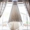 0001-110813_Cyndi-Chris-Wedding©8twenty8_Studios-2011