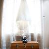 0006-110813_Cyndi-Chris-Wedding©8twenty8_Studios-2011
