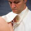 0014-110813_Cyndi-Chris-Wedding©8twenty8_Studios-2011