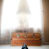 0005-110813_Cyndi-Chris-Wedding©8twenty8_Studios-2011