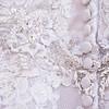 0009-110910_Desiree-Matt-Wedding_©8twenty8_Studios