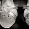 0013-110910_Desiree-Matt-Wedding_©8twenty8_Studios
