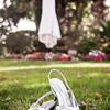 0007-110910_Desiree-Matt-Wedding_©8twenty8_Studios