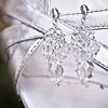 0015-110910_Desiree-Matt-Wedding_©8twenty8_Studios