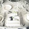 0010-110528_Flo-Fritz-Wedding