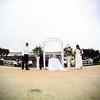 0002-110528_Flo-Fritz-Wedding