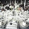 0011-110528_Flo-Fritz-Wedding