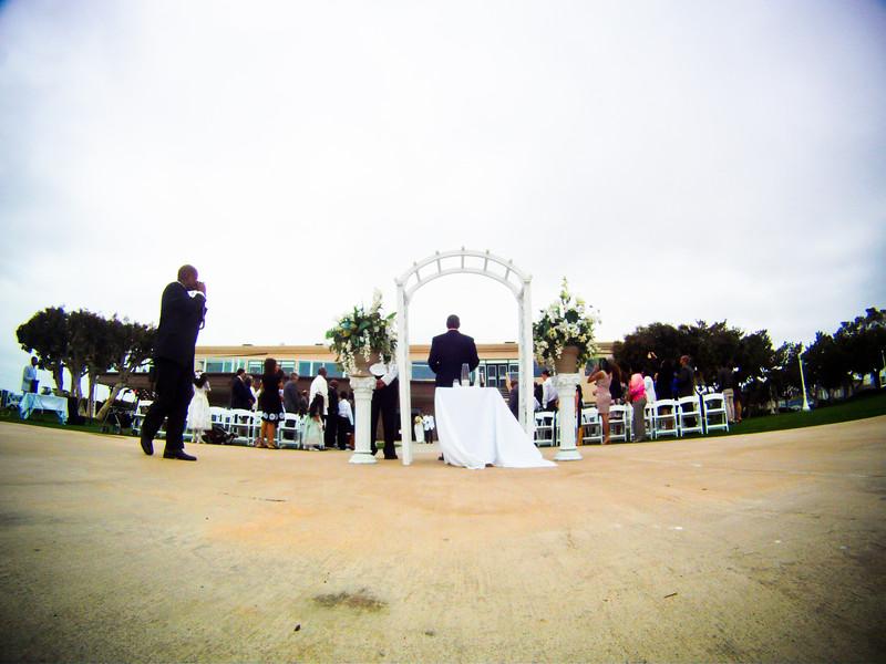 0001-110528_Flo-Fritz-Wedding