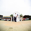 0003-110528_Flo-Fritz-Wedding
