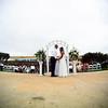 0004-110528_Flo-Fritz-Wedding