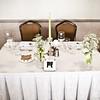 0015-110528_Flo-Fritz-Wedding