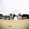 0005-110528_Flo-Fritz-Wedding