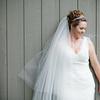 0007-110925-gwenna-chris-wedding-©8twenty8_Studios