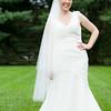 0012-110925-gwenna-chris-wedding-©8twenty8_Studios