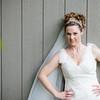 0010-110925-gwenna-chris-wedding-©8twenty8_Studios