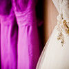 0009-110513_jennifer-chris-wedding-©8twenty8_Studios