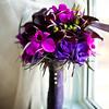0011-100925-Jen-Chris-Wedding-©8twenty8_Studios