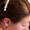 007-110812_jessica-chris-wedding-©828Studios-619 399 7822-1
