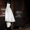 001-110812_jessica-chris-wedding-©828Studios-619 399 7822