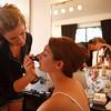 011-110812_jessica-chris-wedding-©828Studios-619 399 7822-1