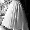 004-110812_jessica-chris-wedding-©828Studios-619 399 7822-1