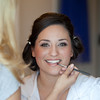 -0004-110514-jessica-dominick-wedding