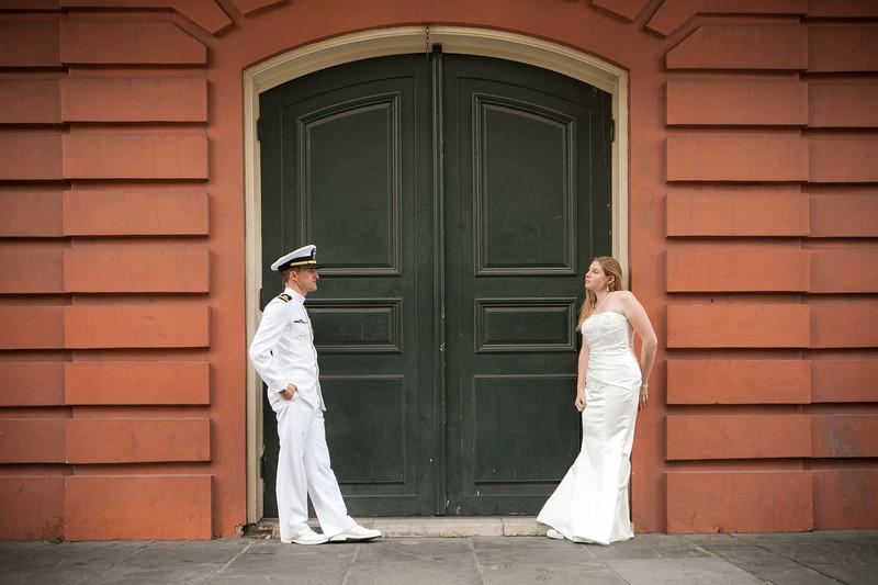0731-111211-joanna-casey-wedding-©8twenty8_Studios