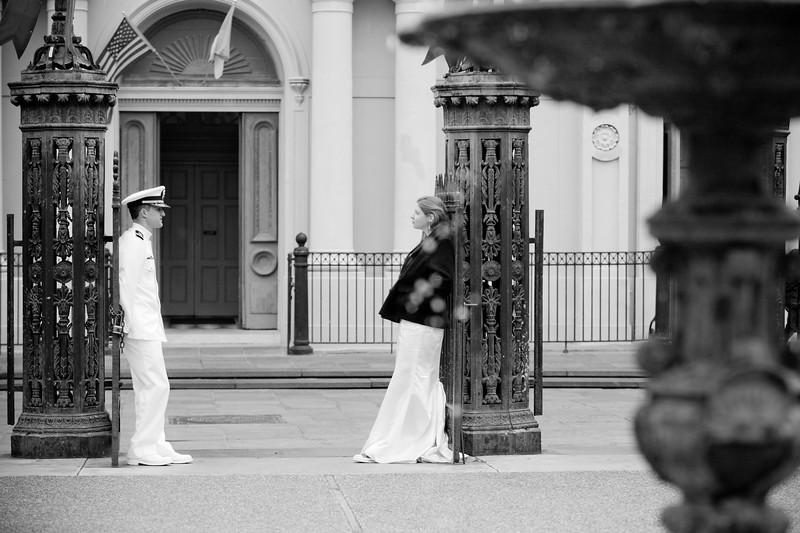 0711-111211-joanna-casey-wedding-©8twenty8_Studios