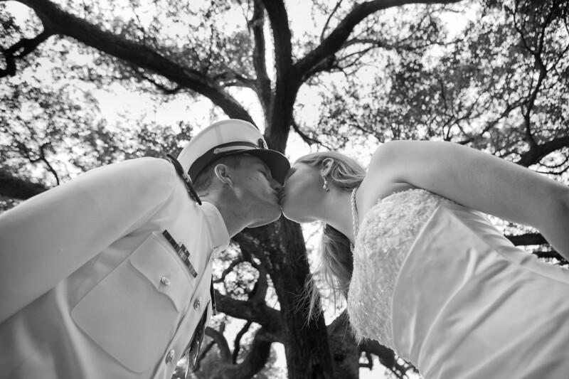 0729-111211-joanna-casey-wedding-©8twenty8_Studios