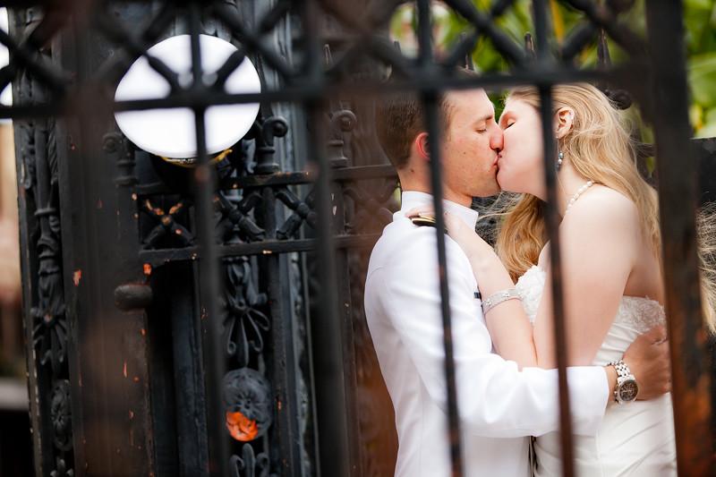 0719-111211-joanna-casey-wedding-©8twenty8_Studios