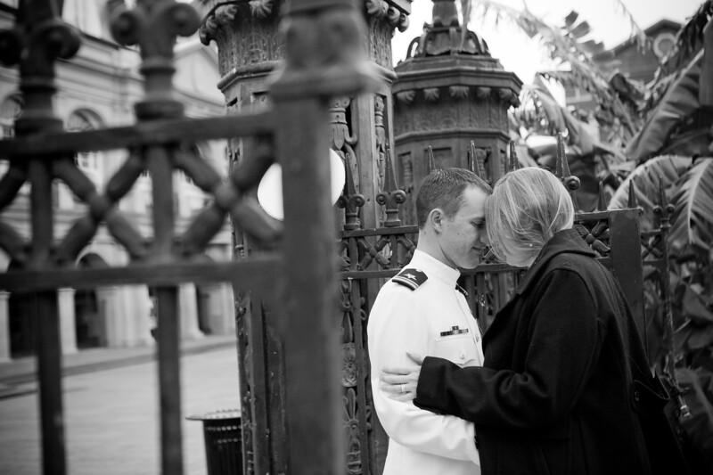 0717-111211-joanna-casey-wedding-©8twenty8_Studios