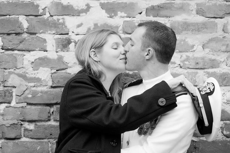 0743-111211-joanna-casey-wedding-©8twenty8_Studios