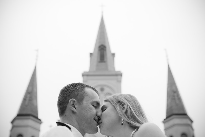 0708-111211-joanna-casey-wedding-©8twenty8_Studios