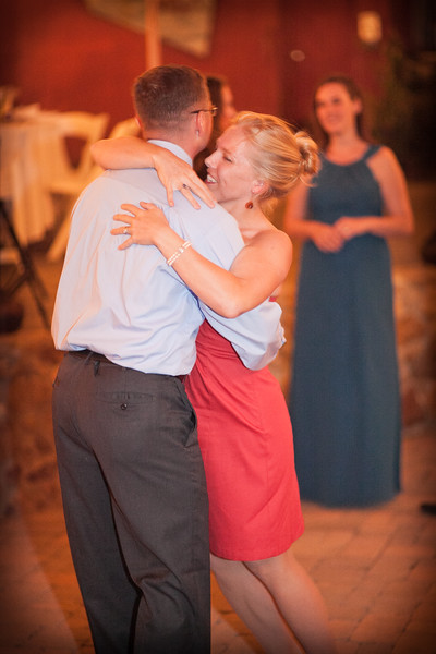0716-111015_Kate-Danny-Wedding_©8twenty8_Studios