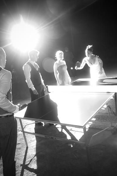 0731-111015_Kate-Danny-Wedding_©8twenty8_Studios