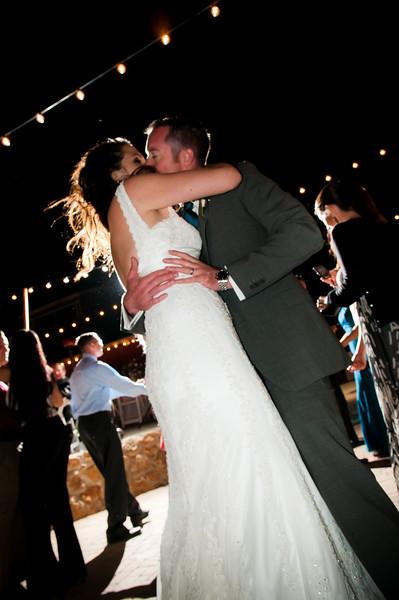 0708-111015_Kate-Danny-Wedding_©8twenty8_Studios